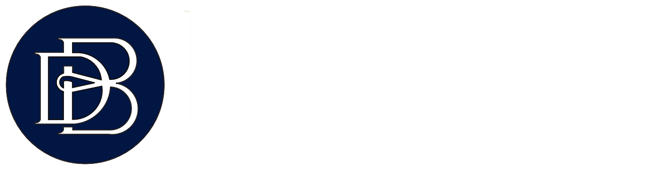 Dark Blue Shipping